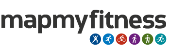 Logo for MapMyFitness, Inc.