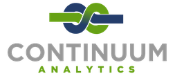Continuum Analytics